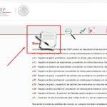 Consigue la Cédula de Profesional en Sirepve