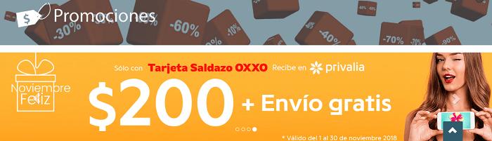 promociones saldazo banamex