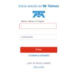 Consultar recibo Telmex • Descubre el valor de tu deuda