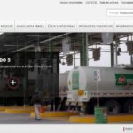 Trámites y Requisitos para entrar a Pemex