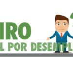Trámites y Requisitos para Ayuda de Desempleo