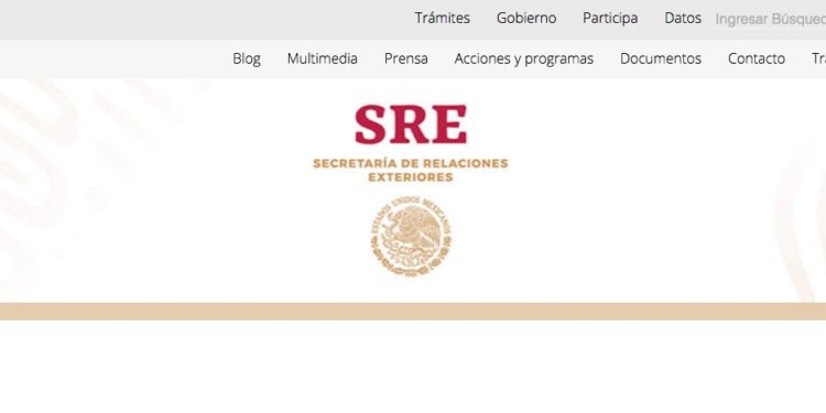 Requisitos para crear una empresa en México
