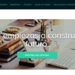 Portal IEU• Ingresa a la plataforma digital para alumnos