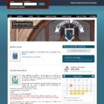 Portal UJED • Servicios Escolares Online
