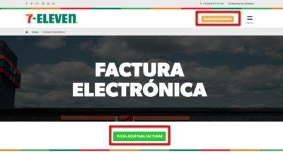 web oficial