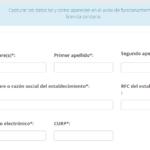 Las citas en el CIS de Puebla • Pasos para agendar una cita