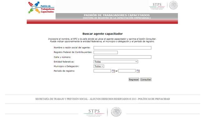 capacitadores STPS