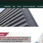 Prestamos ISSSTE • Tipos, requisitos y consulta en línea